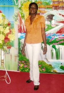 OWADIE Angela Asiedua