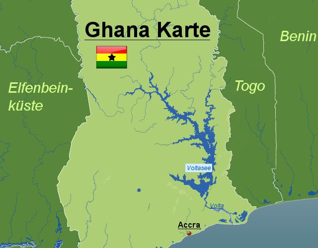 ghana-karte-114710
