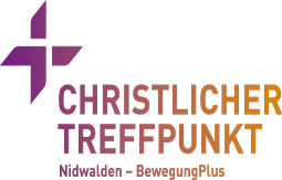 Logo CTNidwalden 255-163