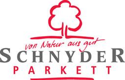 Schnyder_Logo_4f_Skalaklein