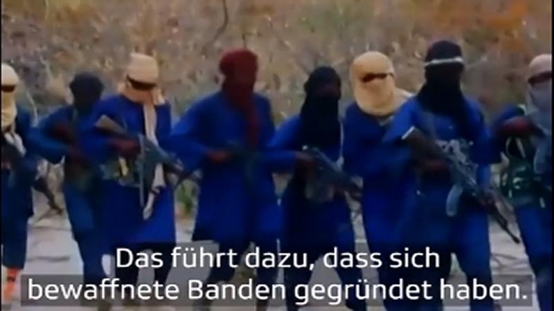 Terroristen 800.450
